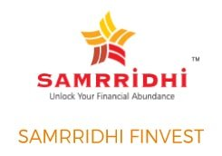 Samrridhi Finvest